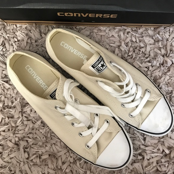 Converse Shoes - *Sold* Converse sneakers